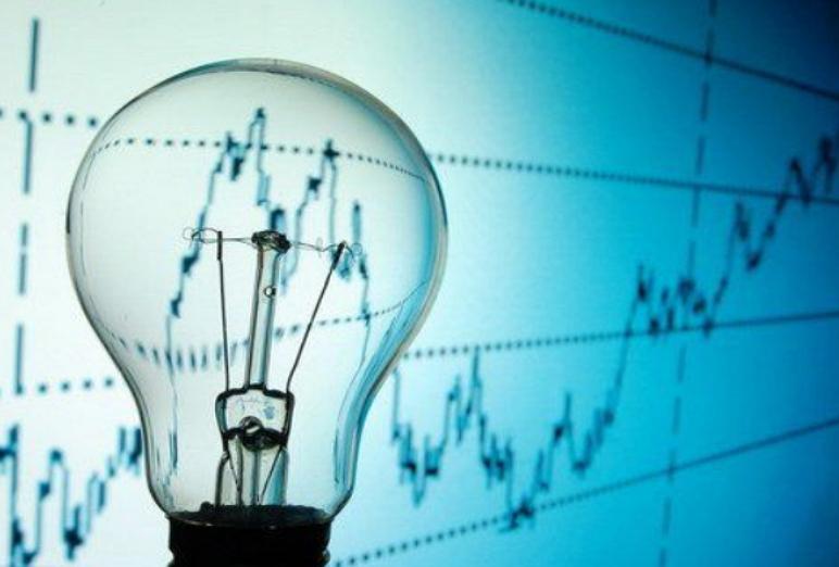 La mesure de la puissance et de l'énergie électrique