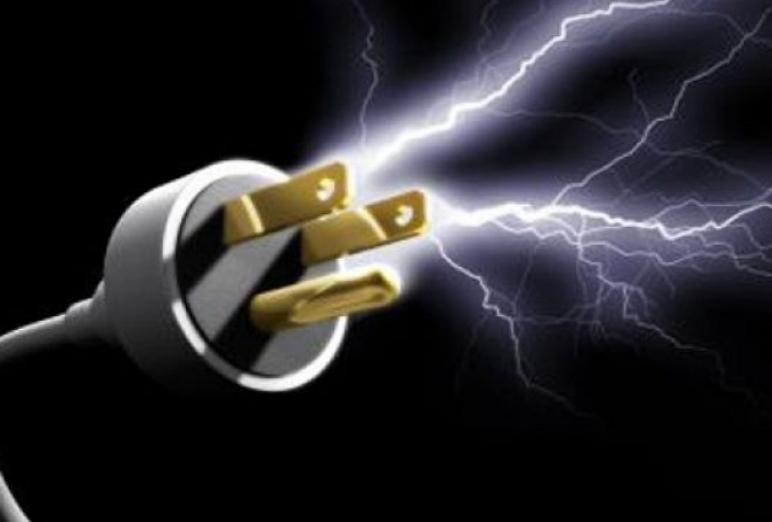 Trois mythes sur l'électricité