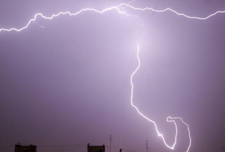 Les mythes au sujet de l'électricité
