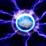 Qu'est-ce que l'électricité?