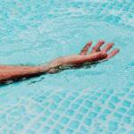 Sécurité électrique pour les piscines et les spas