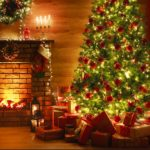 Conseils de sécurité pour l'installation de vos lumières de Noël