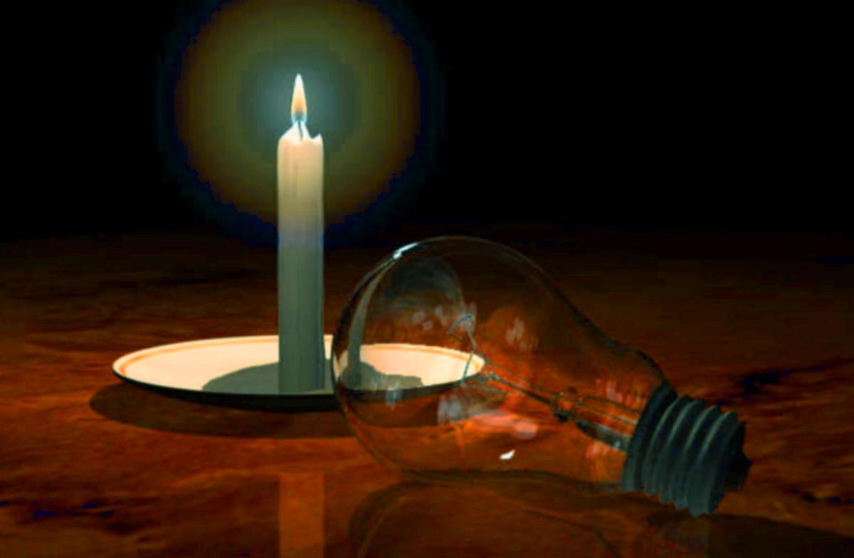 électricien à Mascouche, électricité Montréal, électricien à Terrebonne, électricité Laval, service électriques, Interoi électrique, panneau électrique, changement panneau électrique, luminaires, changement prise