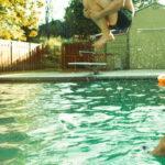 Exigences électriques pour les piscines et les spas